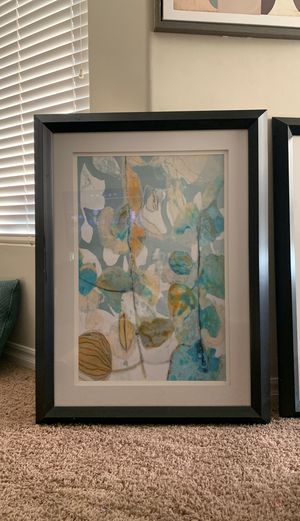 Painting for Sale in Chandler, AZ
