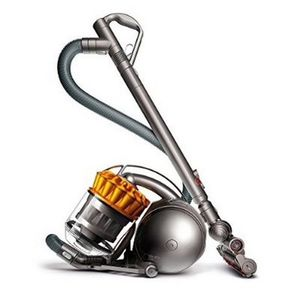 Dyson DS39 vacuum cleaner for Sale in San Jose, CA