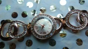 New York and Company Fashion Watch for Sale in Columbus, OH