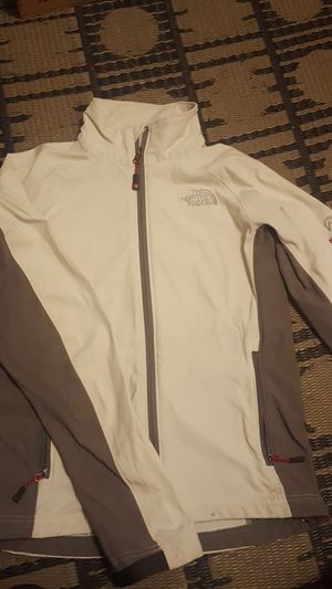 The North face womens small for Sale in Westchester, CA