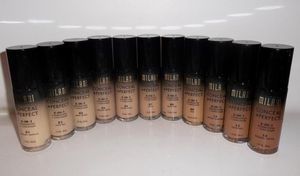New Milani conceal perfect 2in1 foundations for Sale in Los Angeles, CA
