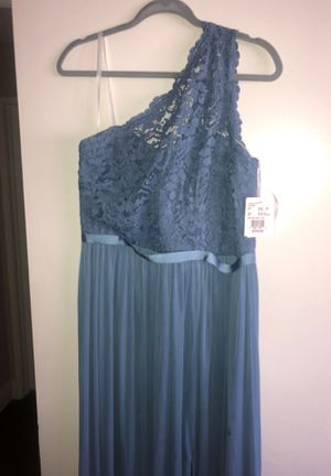 Bridesmaid dress never used for Sale in Long Beach, CA