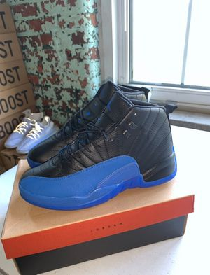Jordan for Sale in Sandy Springs, GA