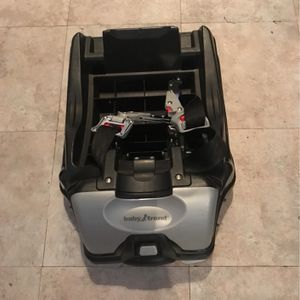 Car Seat Base for Sale in Feasterville-Trevose, PA