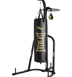 Boxing Bag With Stand And Speed Bag!! for Sale in Torrance,  CA