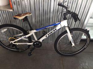 Trek Boys Bike Only $85 for Sale in Garland, TX