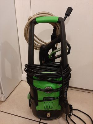 Pressure Washer for Sale in Tampa, FL