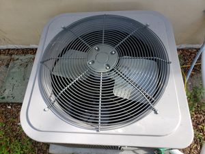 Tempstar 3 ton AC unit for Sale in Fort Lauderdale, FL