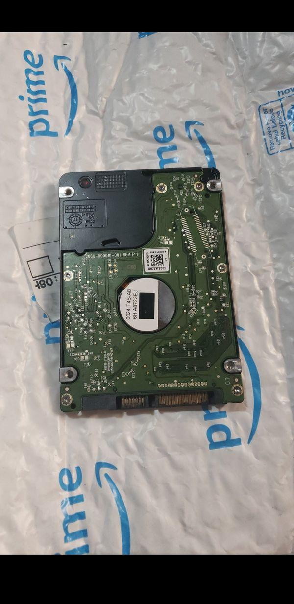 Ps4 500gb Internal hard drive