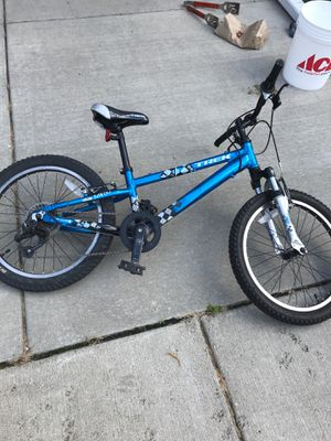Youth Trek MT60 bike for Sale in Saint Paul, MN