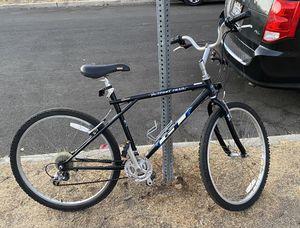 """GT Men's bike 26"""" wheels for Sale in Glendale, CA"""