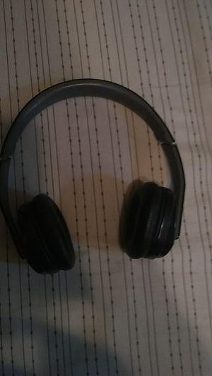 UE Headphones for Sale in Portland, OR