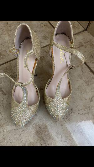 Heels for Sale in Pasco, WA