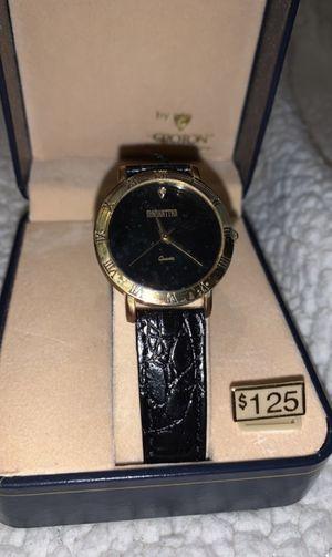 Manhattan Watch for Sale in Tucker, GA