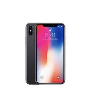 iPhone X unlocked for Sale in Austin, TX