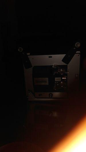 Film projector for Sale in Cincinnati, OH