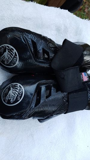 Boxing gloves for Sale in GA, US