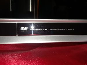 SONY CD/DVD PLAYER for Sale in Austin, TX