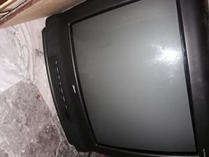 Old CRT tv for Sale in Marianna, FL