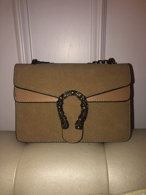 Designer Purse for Sale in Irving, TX