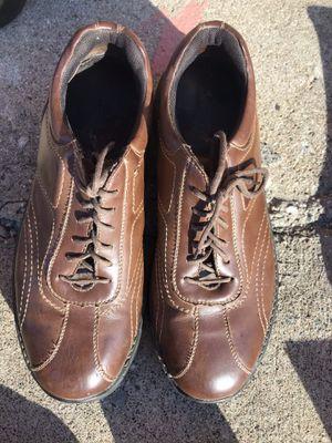 Free Shoes women, men and children. Curb side pick up 2160 Mt Elliott for Sale in Detroit, MI