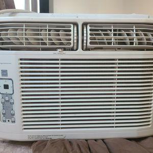 AC for Sale in Herndon, VA