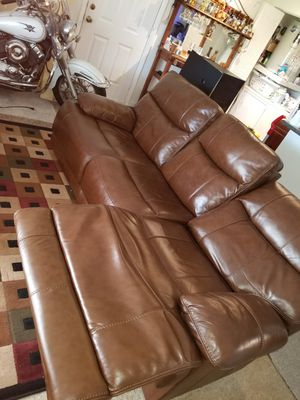 $500 for Sale in Miramar, FL