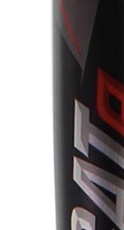 Marucci CAT9 USSSA Baseball Bat! Brand New With 1 Year Warranty! for Sale in La Habra,  CA