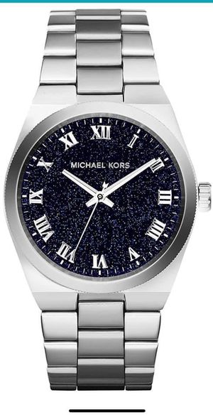 MK watch for Sale in Southington, CT