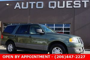 2003 Ford Expedition for Sale in Seattle, WA
