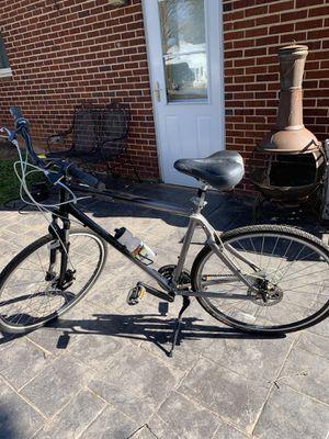 Cypress xl bike for Sale in West Springfield, VA