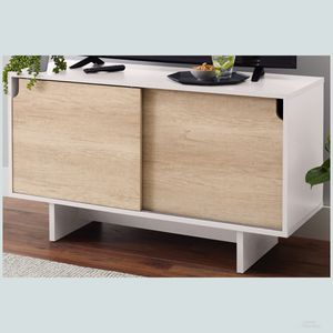 New!! Console Table, Furniture,Storage Cabinet,Organizer,Cabinet for Sale in Phoenix, AZ
