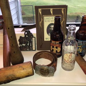Western Theme Items for Sale in Vancouver, WA