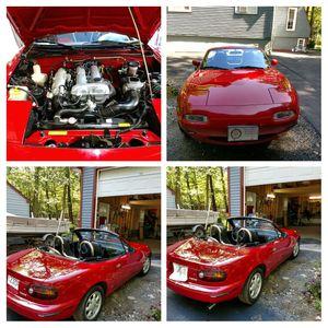 Mazda Miata for Sale in New York, NY