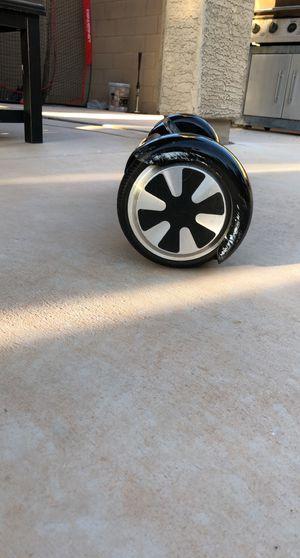 Powerboard for Sale in Gilbert, AZ