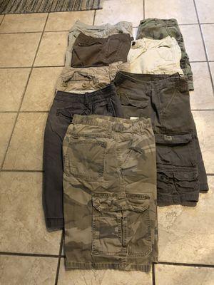 Men's Shorts for Sale in Tampa, FL