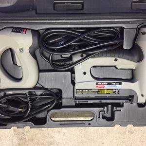 Stapler for Sale in Newark, CA