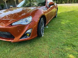 Scion FR-S for Sale in Olympia, WA