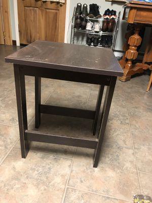 End tables for Sale in LAUREL PARK, WV