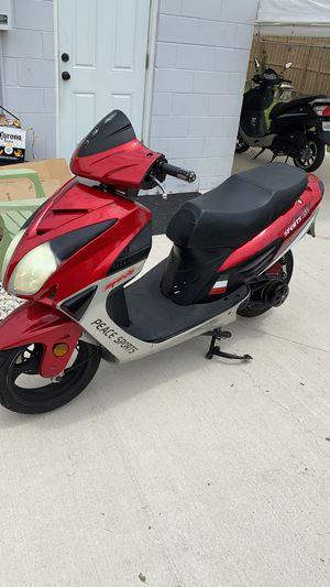 158cc for Sale in Orlando, FL