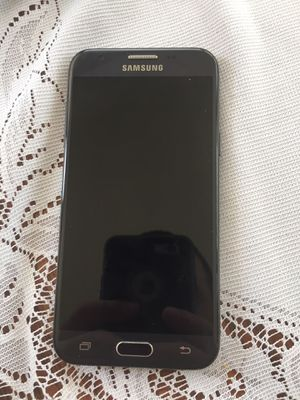 Samsung Galaxy J3 for Sale in Buena Vista, VA