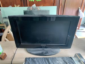 Samsung little flat screen tv 2 hdmi ports for Sale in Kissimmee, FL