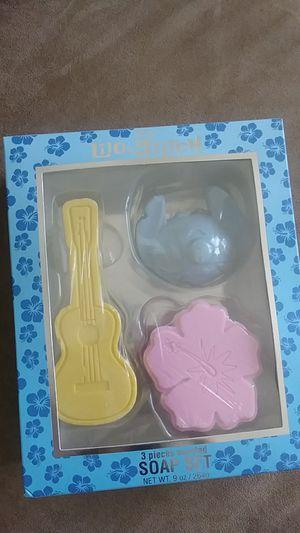 stitch soap set for Sale in Las Vegas, NV