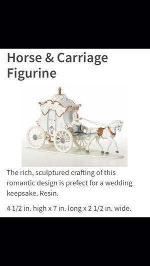 Wilton ready-to-engrave Keepsake for Sale in Rockville, MD
