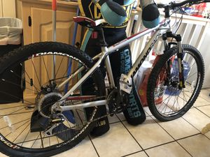 Diamond Back mountain Bike for Sale in Delair, NJ