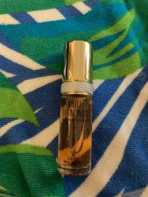 White diamond perfume for Sale in Washington, DC