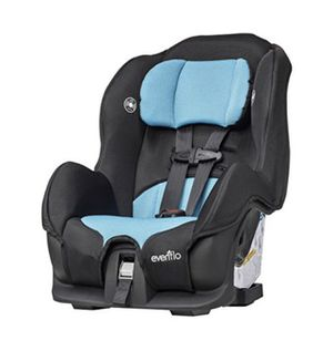 ISO CarSeat for Sale in Riverside, CA