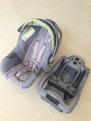 Infant Car seat for Sale in San Francisco, CA