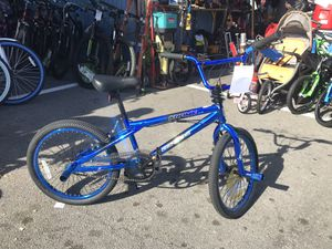 "Genesis Krome 20"" Band New Bike for Sale in North Las Vegas, NV"