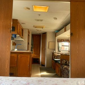 Rv for Sale in Joshua, TX